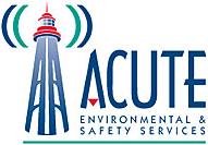 ACUTE Logo