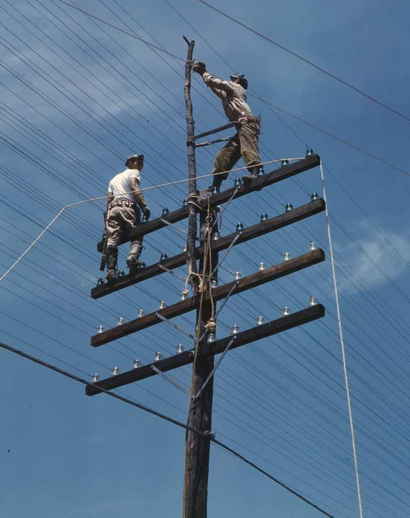 Issues and Limitations with Online Working at Heights Training in ...