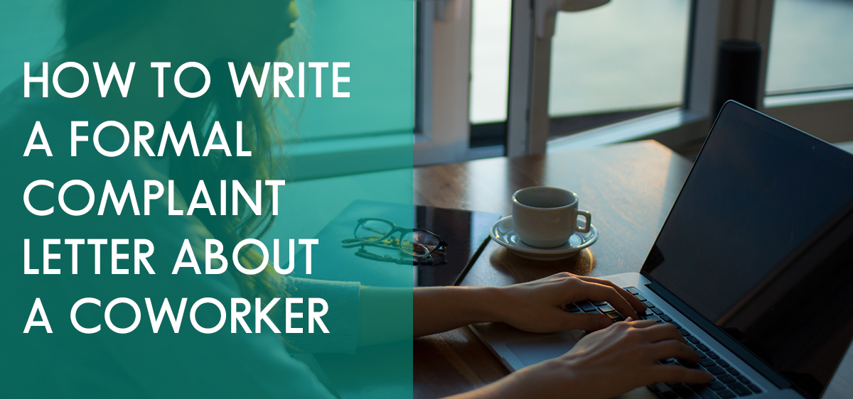 How to write a statement letter for work
