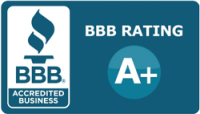 BB Accredited Business