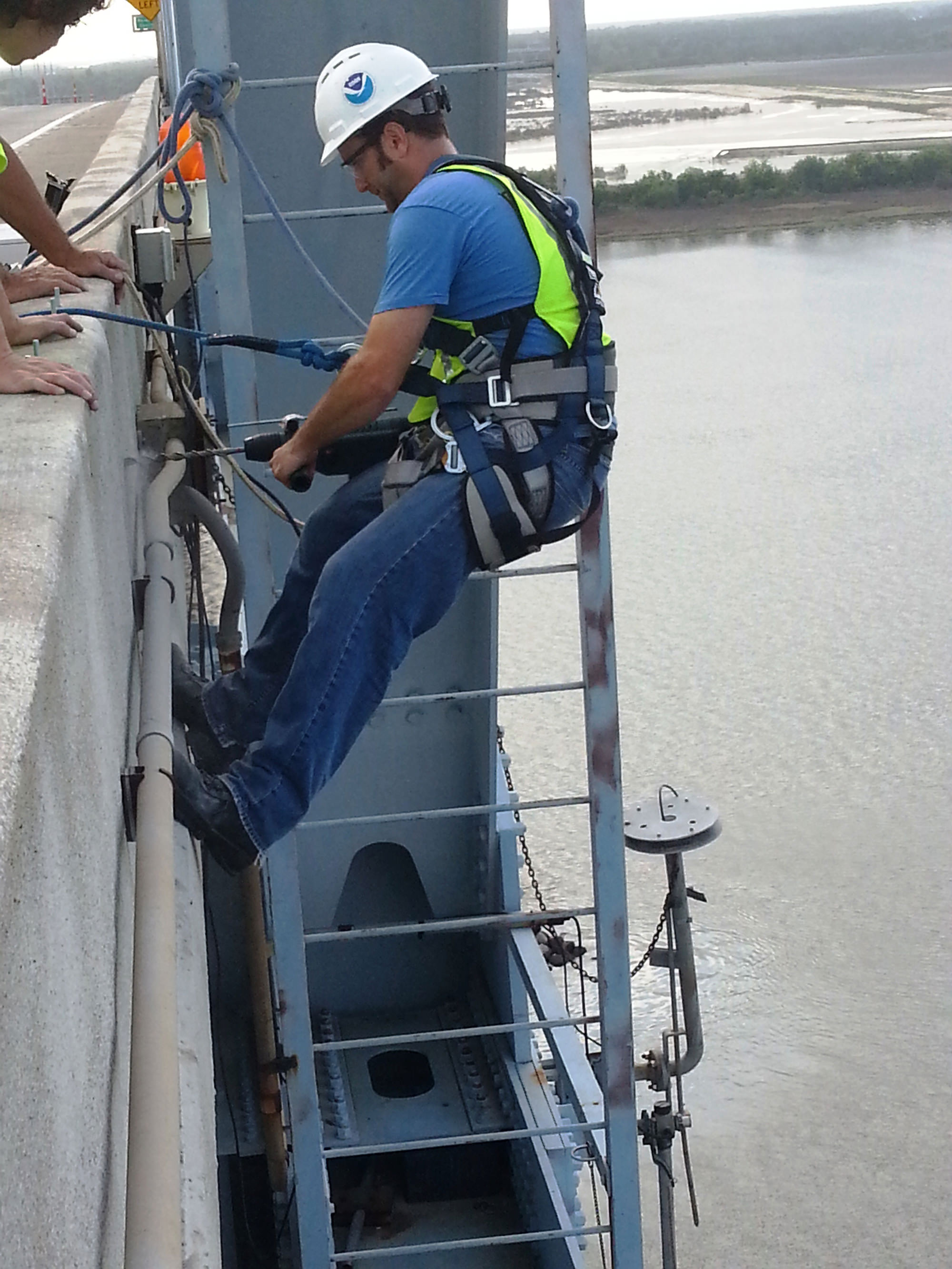 Who Needs Working At Heights Checklist Amp Quick Answers