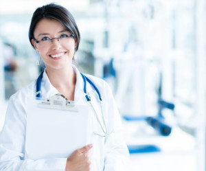 WHMIS Test Answers and Hints - ACUTE